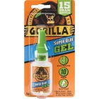 Gorilla 0.53 Oz. Super Glue Gel Image 1
