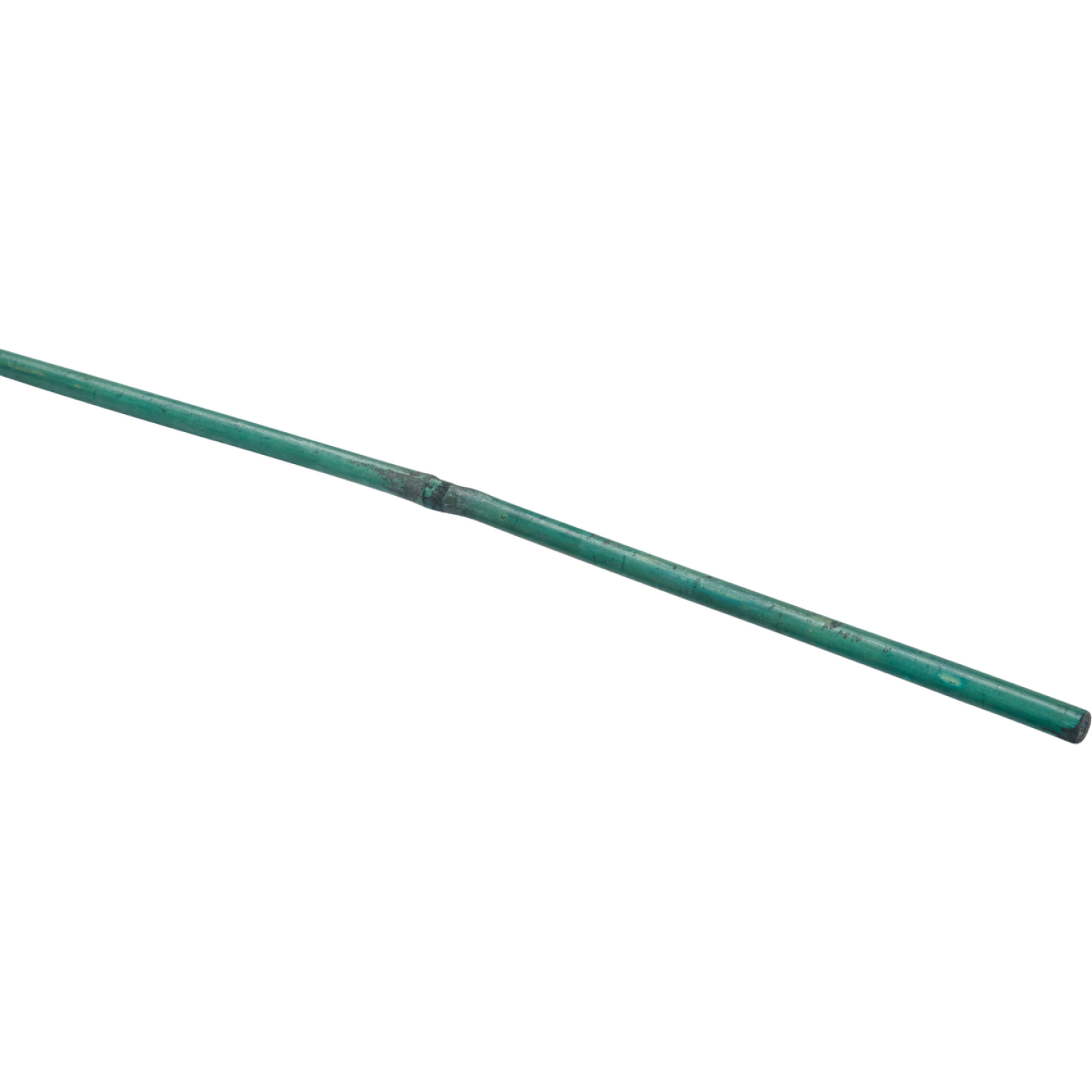 Bond 6 Ft. Green Bamboo Plant Stakes (6-Pack) Image 3