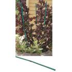 Bond 3 Ft. Green Bamboo Plant Stakes (25-Pack) Image 1